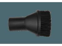 Accessories - Vacuum brush J0685