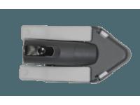 Accessories - Triangular brush J10023
