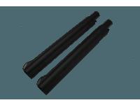 Accessories - Extension poles J9460