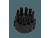 """Accessories - 1"""" nylon brush G0018"""