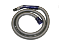 Hose Big Power Netto